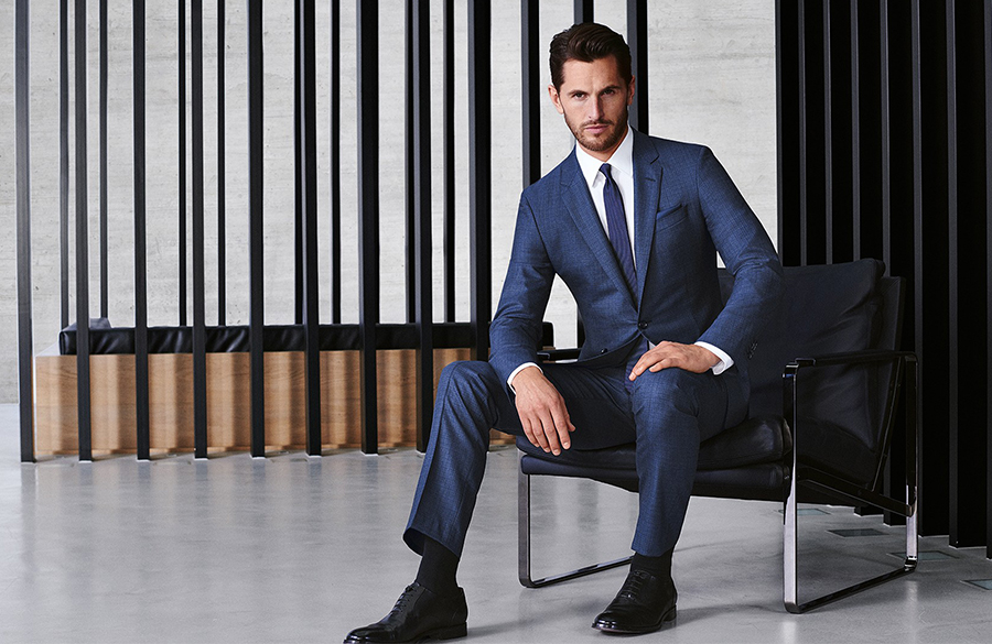 how-to-match-shoe-and-suits